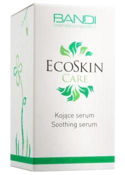 Kojące serum / Soothing serum