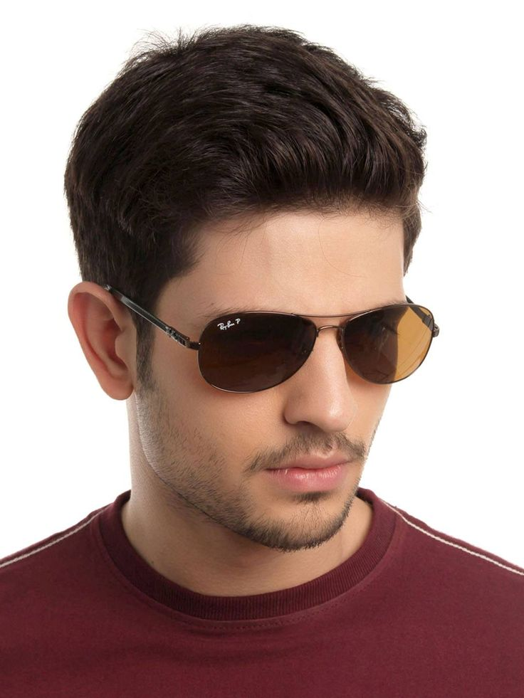 Latest Beautiful Ray Ban Sunglasses collection for men  (1)