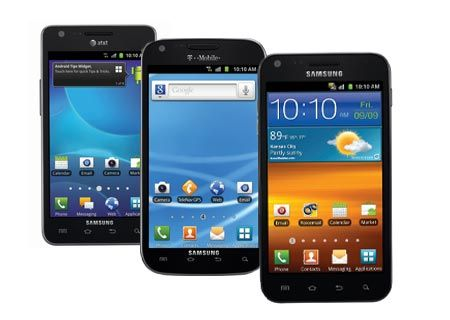 how to update os on samsung galaxy s2