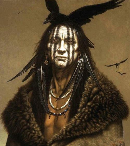 Одинокий-Рейнджер-Тонто-Американский-Родной-Американских-Индейцев-Декор-АРТ-РУЧНАЯ-РОСПИСЬ-маслом-ИСКУССТВА-бесплатно-стоимость-доставки.jpg (500×564)