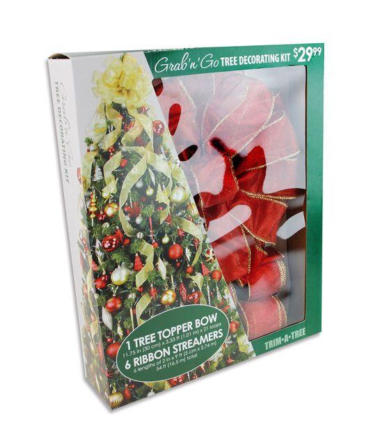 Christmas Stocking Holder Tree Stand: 24 Best Christmas Stocking Holder Stand Images On
