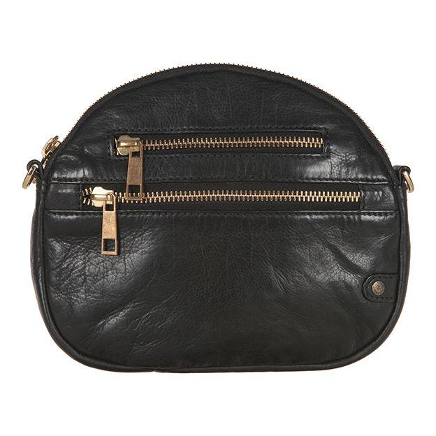 Golden Deluxe Small bag / Clutch // 12002