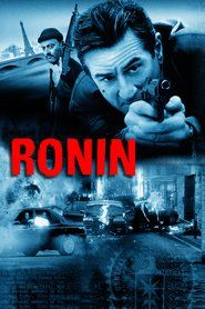 Watch Ronin | Download Ronin | Ronin Full Movie | Ronin Stream | http://tvmoviecollection.blogspot.co.id | Ronin_in HD-1080p | Ronin_in HD-1080p