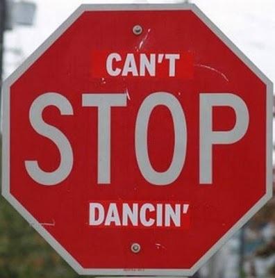 Never stop believe'in. Never stop dancing. never stop having fun. YOUNG WILD FREE