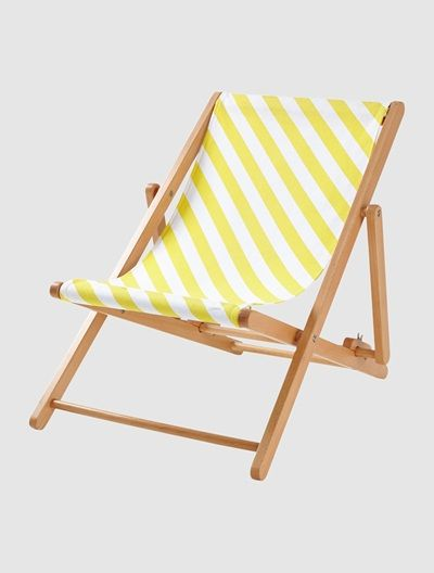 111 best images about ext rieur on pinterest ikea outdoor swedish style and yellow stripes. Black Bedroom Furniture Sets. Home Design Ideas