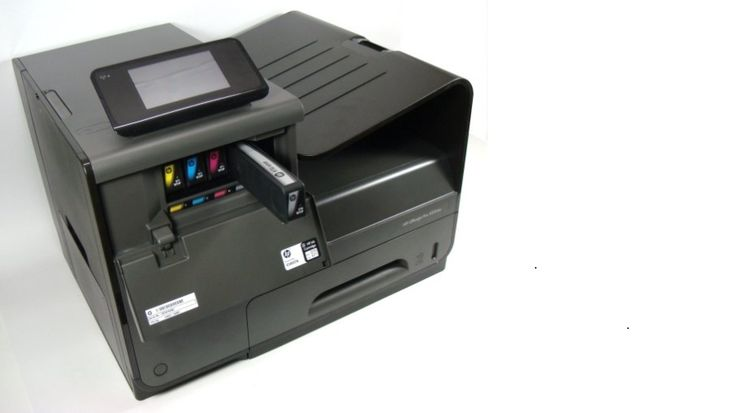 How to reduce your office printing costs | Ink and toner prices are far from cheap, but there are things you can do to cut these costs. Buying advice from the leading technology site