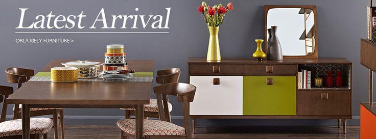 Designer Homeware Luxury Gifts  Home Fashion   Amara