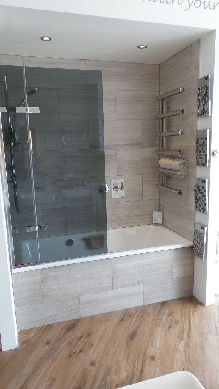100 tierra sol tile catalogue 158 best bathroom projects tierra sol tile catalogue by 24 best shower screen images on pinterest bathroom ideas shower dailygadgetfo Choice Image