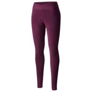 Columbia Glacial Fleece Leggings for Ladies |  						Bass Pro Shops: The Best Hunting, Fishing, Camping & Outdoor Gear