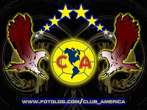 13 best club america (aguilas del america) images on pinterest