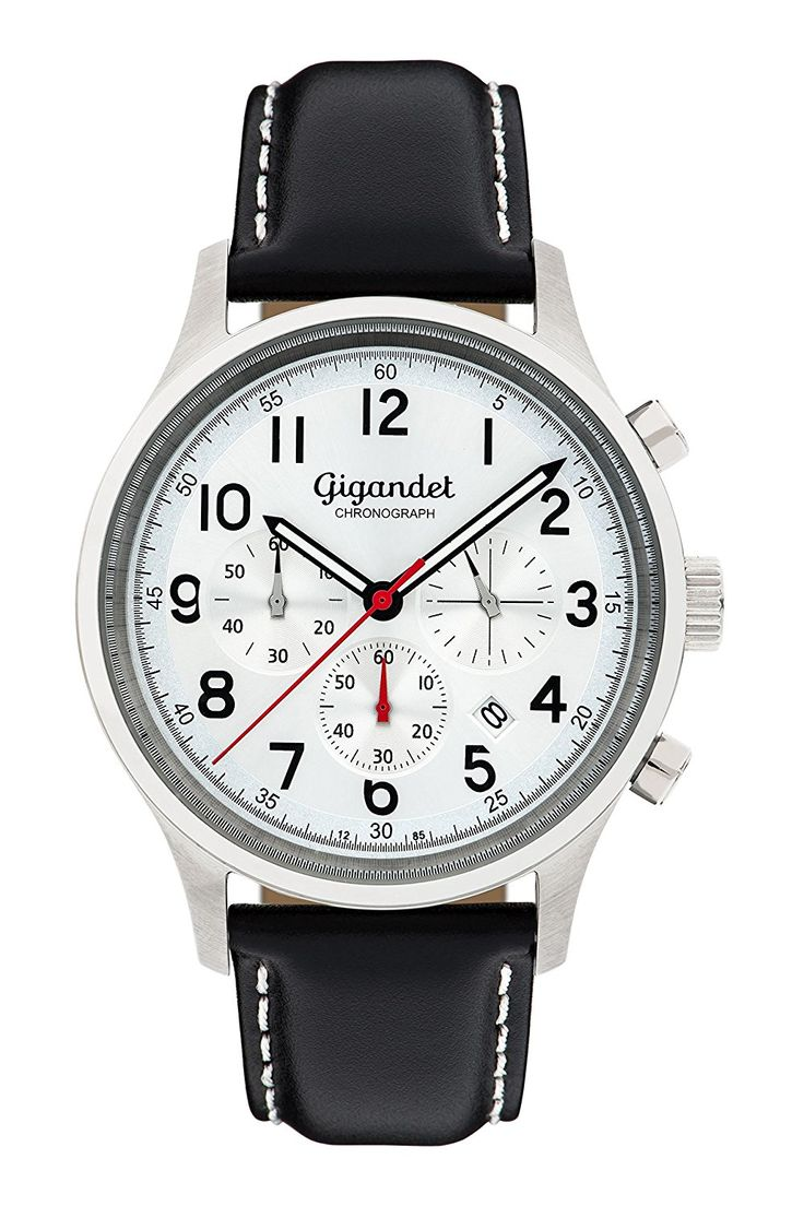 834 best minimalist funky and cheap watches images on pinterest clock clocks and marines for Cheap watches