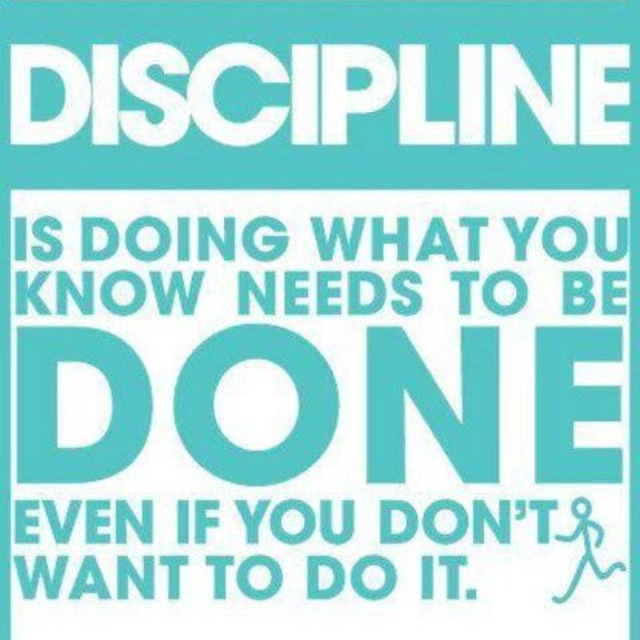 Do it.: Fit, Remember This, Inspiration, Quotes, Motivation Pictures, True Words, Exercise Workout, Discipline, Weights Loss