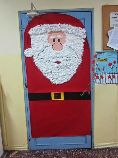 1000 Images About Nurse Door Decorations On Pinterest