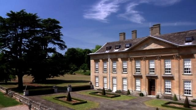 Cornbury Park by Andrew Currah. This is a short promotional trailer for one of England's finest private estates, and former home to http://www.cornburyfestival.com