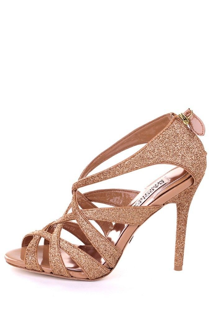 1000  ideas about Rose Gold Heels on Pinterest | Pumps, Rose gold ...
