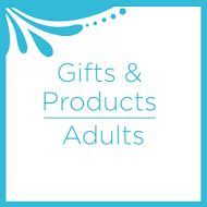 Gifts  Products Adults