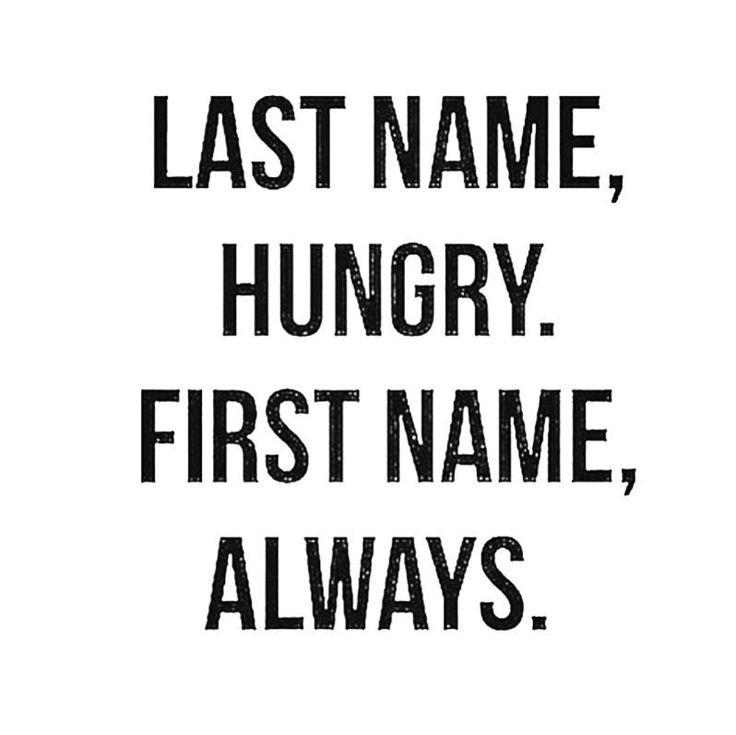 Foodies be like!  #TrueThat #Foodies #DelhiFood #Forklicious #LetsEat