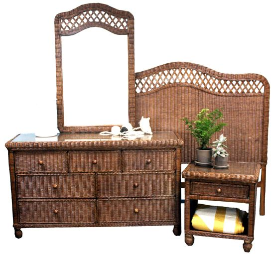 Best 25 Wicker Bedroom Ideas On Pinterest Small Living Room Storage Baskets For Storage And Clean White Sink