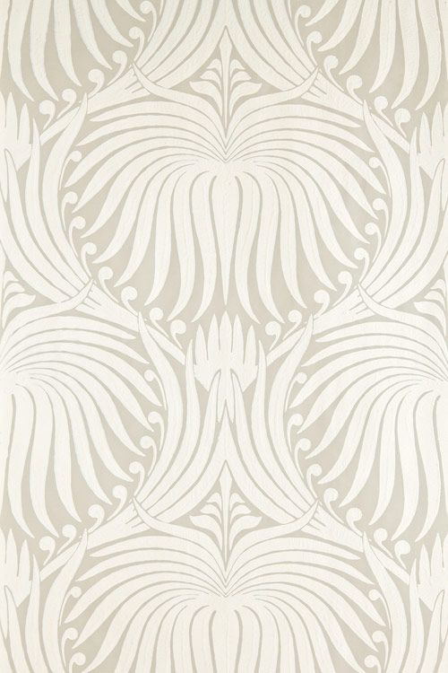 Wallpaper Pattern page