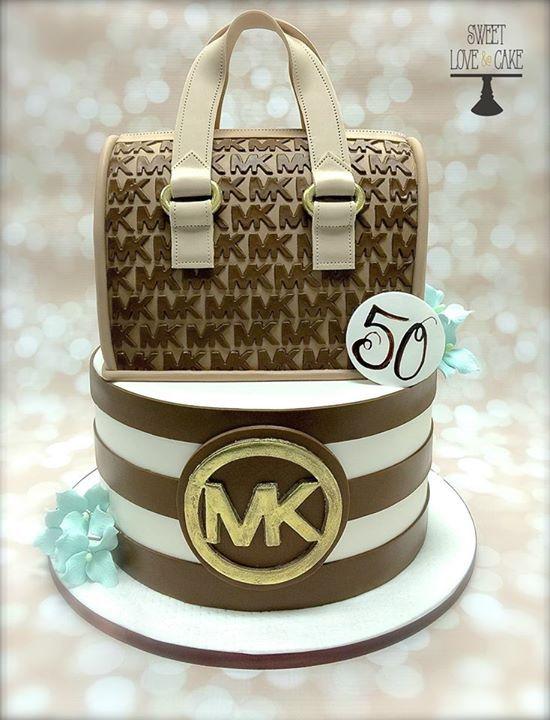 Sweet Love & Cake