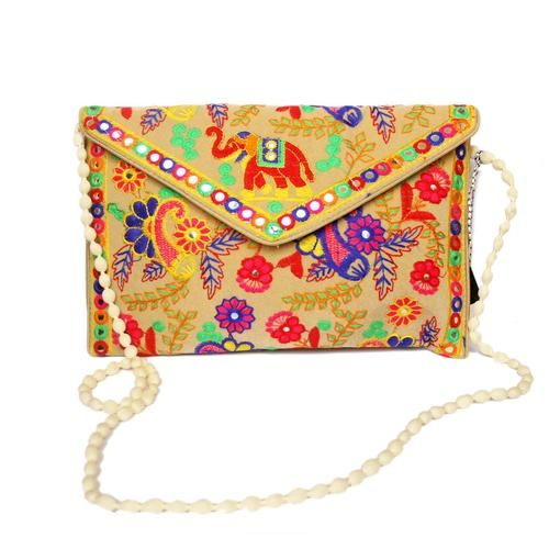 Tusker Bag