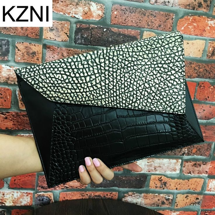 53.87$  Watch now - http://aizmt.worlditems.win/all/product.php?id=32786773273 - KZNI genuine leather bags girls patchwork women crossbody bags for women bolsas femininas bolsas de marcas famosas L010330