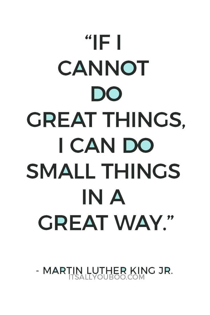 citater af kendte mennesker 50 Powerful Dr. Martin Luther King Jr. Quotes | Citater fra kendte  citater af kendte mennesker
