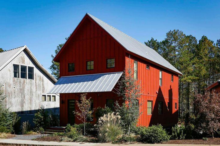 10680 Serenbe Lane Chattahoochee Hills, Georgia, United States – Luxury Home For Sale
