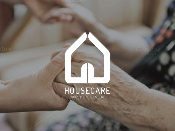 House Care Logo                                                                                                                                                                                 More