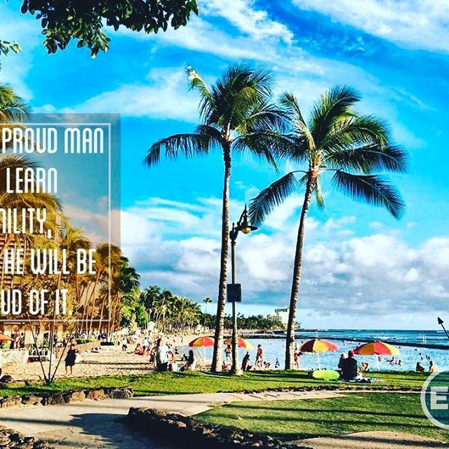 【exstudioquotes】さんのInstagramをピンしています。 《#翻訳 希望💋 #写真好きの人と繋がりたい #スタバ #英語 #word #quotes #picture #photo #ビーチ #aloha #lyrics #camera #海 #view #iphone #ワイキキ #starbucks #dukes #ハワイ #photooftheday #アロハ #空 #waikiki #bluesky #景色 #青空 #sky #beach #hawaii #晴天》