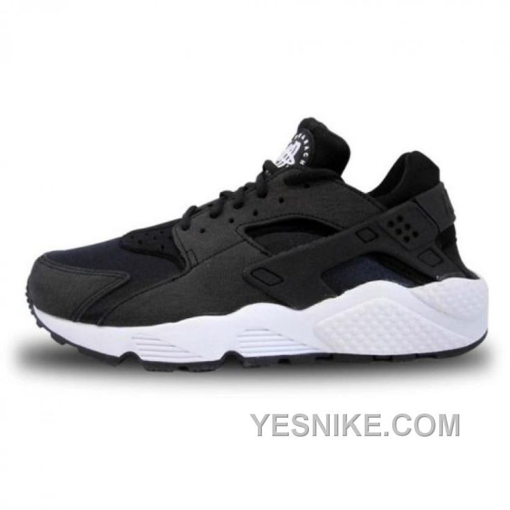 None Quality Nike Air Huarache Mesh Breathable Running Shoes 818061001 Zebra Women Shoes And Men Shoes 5 Top Deals