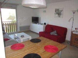 appartement+neuf++au+coeur+du+village+de+Lajoux+au+pied+des+pistes+++Location de vacances à partir de Jura @homeaway! #vacation #rental #travel #homeaway