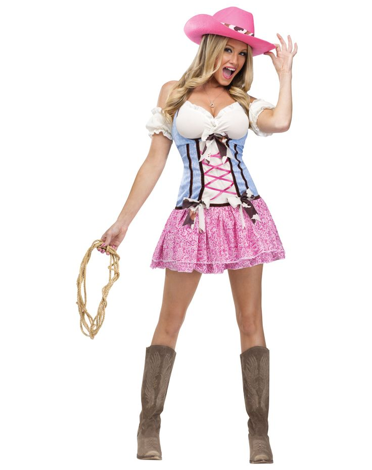 45 Best Sexy Halloween Costumes Images On Pinterest