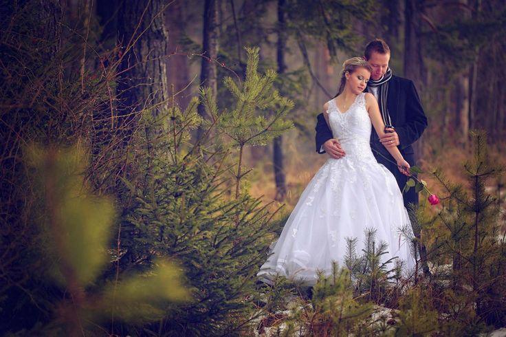 svadba V&G / svadobný fotograf Marek Zalibera by Marek Zalibera on 500px