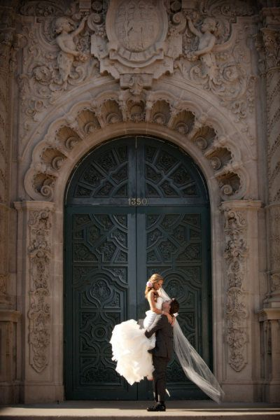 Wedding Photography: Must Have Shots!!!!