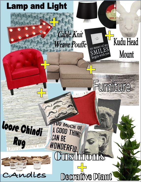 My Mr Price Home Lounge,,,