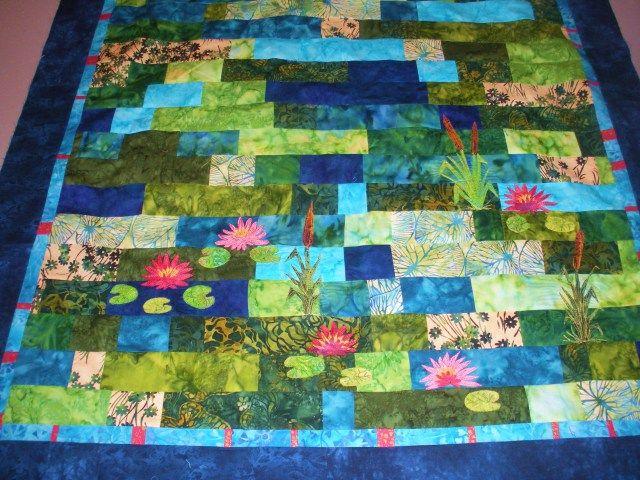 69 Best Quilts Images On Pinterest Quilt Patterns