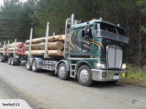 267 Best Images About Logging On Pinterest John Deere