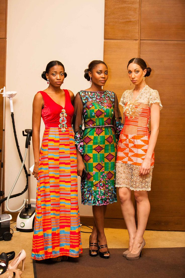 Embellished Kente Jil Boutique Africanfashion Africanweddings Africanprints Ethnicprints