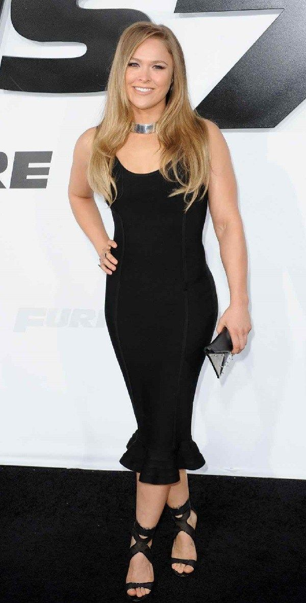 25+ best ideas about Ronda Rousey Weight on Pinterest | Ronda ...
