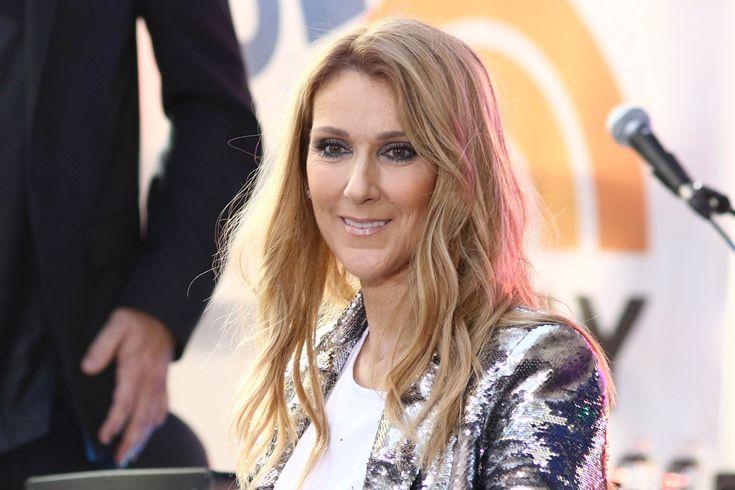 Les enfants de Céline Dion vont-ils à l'école?