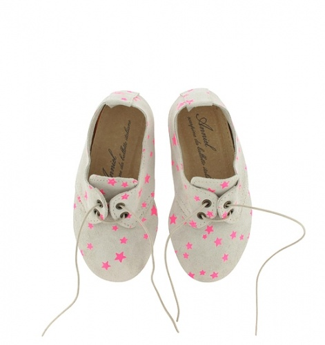 little pink neon star shoesShoes Girls, Fashion Shoes, Kid Shoes, Stars, Kids Shoes, Anniel Soft, Anniel Shoes, Girls Shoes, Baby Shoes