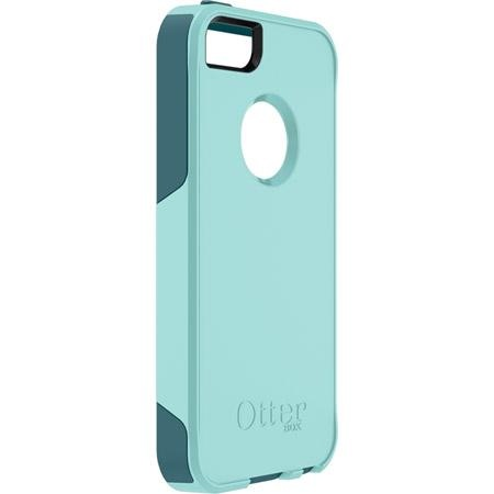 Loooooove this otter box color                                                                                                                                                                                 More