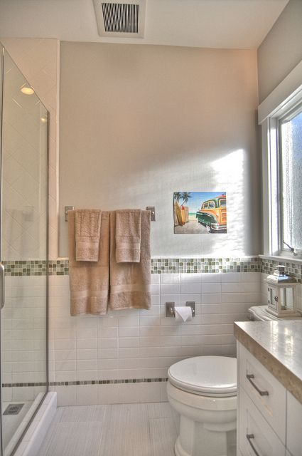 49 best images about Bathroom remodel on Pinterest