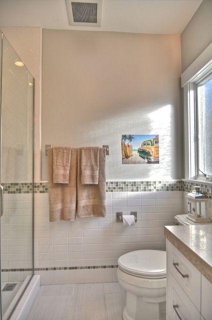 49 Best Images About Bathroom Remodel On Pinterest Grey