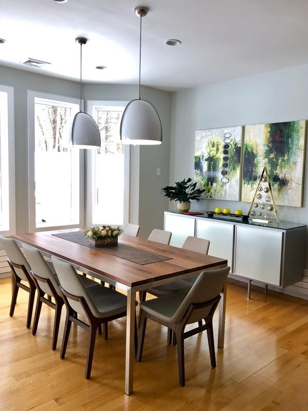 Review Photo 2 Pendant Lighting Over Dining Table Lights Over Dining Table Dining Lighting