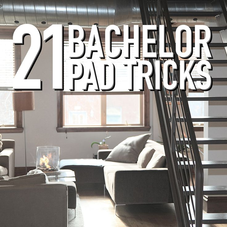 100 Bachelor Pad Living Room Ideas For Men: 25+ Best Ideas About Bachelor Apartment Decor On Pinterest