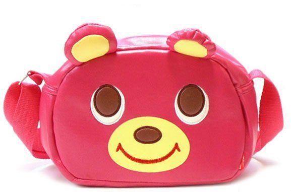 Gaat je kindje voor het eerst naar school. Spannend en leuk tegelijk. Maak het nog leuker met deze schattige schooltasjes voor kids van 0 tot 6 jaar.  Geen beren, konijnen of andere standaard prints. Nee ga op stap met de vrolijke aardbei, taart of schoolbus.   Linda Linda schooltassen zijn een grote hit in Japan & Korea.  Online te koop bij JL Kidsoutlet voor 10 euro per stuk.
