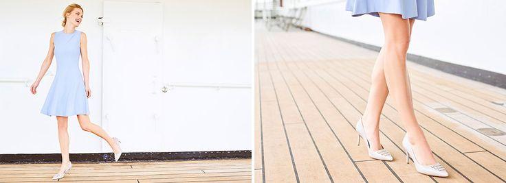 De perfecte schoenen voor een bruiloft --> https://www.omoda.nl/blog/inspiratie/de-perfecte-schoenen-voor-een-bruiloft/?utm_source=pinterest&utm_medium=referral&utm_campaign=perfecteschoenenvoorbruiloft21-6&utm_content=blog