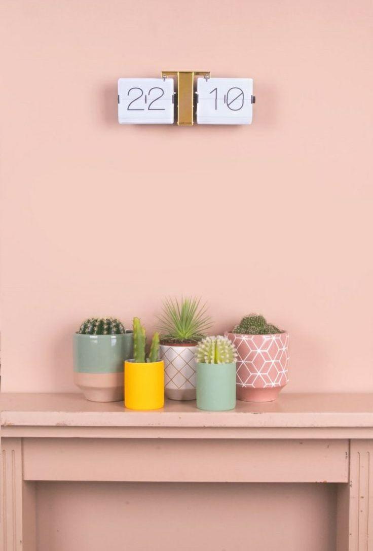 best 25+ trendfarben 2016 ideas on pinterest | pantone farben 2016